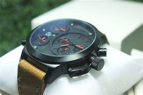 Jam Tangan Pria Gc Hs6012 jam tangan gc time