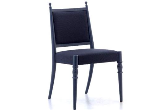 very small armchairs 226 best images about dining chairs on pinterest