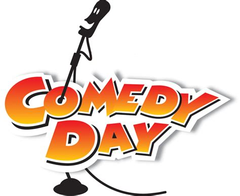 comedy pictures free comedy pictures clipart best