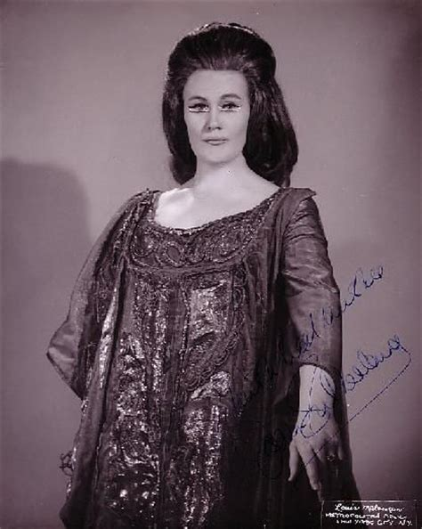joan sutherland casta 17 best images about opera norma on bellinis