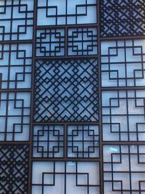korea pattern ai 211 best korean motifs design images on pinterest