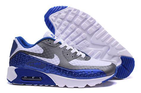 Nike Airmax Motif Kw nike air max 90 70 eur nike chaussures de golf vente