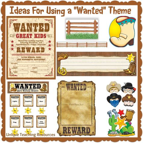book report poster ideas wanted poster book report project templates worksheets