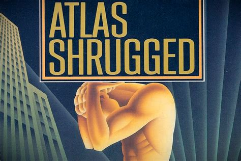 News Atlas Shrugged by Kristoffer Polaha Is Galt In Atlas Shrugged Part 3