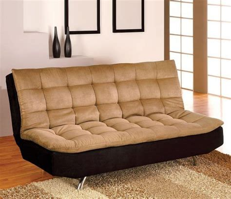 best sofa bed to on every best 25 futon sofa bed ideas on pallet futon