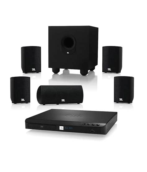 jbl bd 300 5 1 home theatre system buy