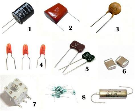 resistor smd como testar capacitor smd como testar 28 images como testar capacitor mult 237 metro digital eletrot 233