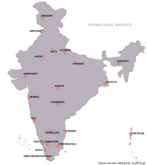 tutorialspoint india geography india transport