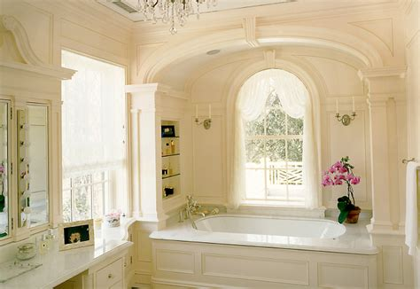 Bathroom Stools For Showers by French Country Estate Home Bunch Interior Design Ideas