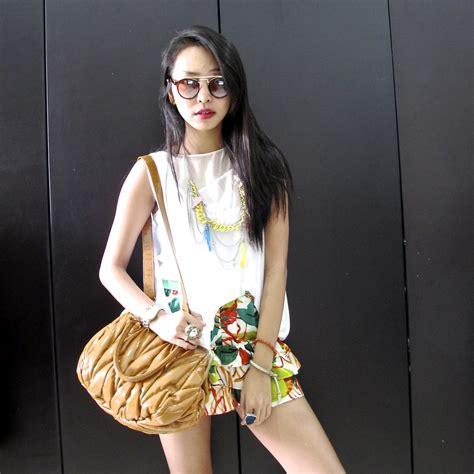 Jakarta Jlme014 Playfull Purple adelle glasesshop irma in brown iroo white asymmetric iroo playful necklace iroo