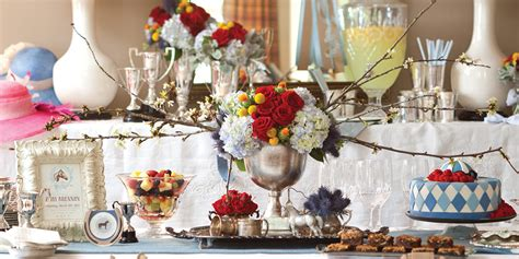kentucky derby decorations 28 images 20 ideas for the
