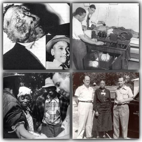 Tuskegee Experiment Essay by Health Then And Now The Tuskegee Syphilis Study Essay