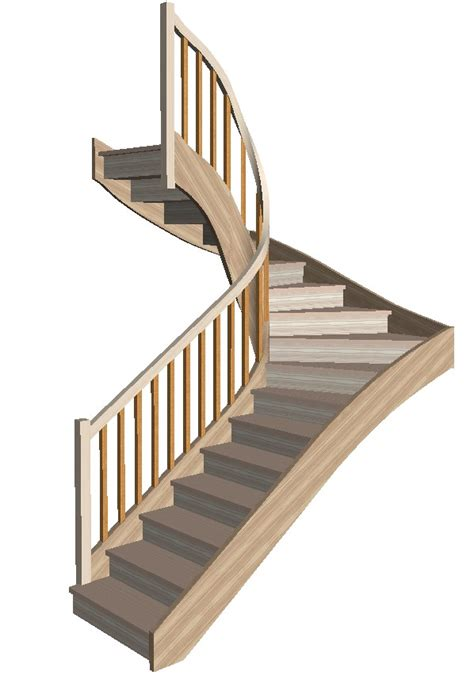 staircase design software farm house stair building stair design software
