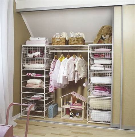 clothing storage small room smart storage ideas to make even more space in the house