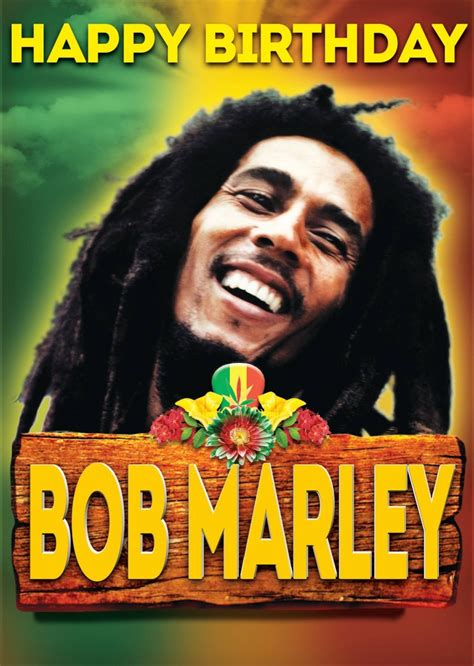 happy birthday reggae mp3 download tickets for concerts music theater sports arts events