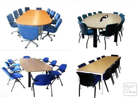 mobilier de bureau laval grand choix de mobilier de bureau professionnel occasion