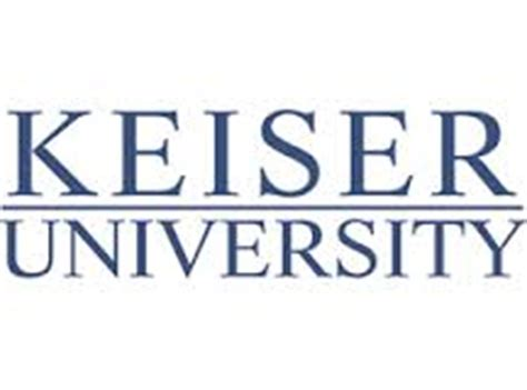 Mba Courses In Keiser by Top 10 International Business Mba Programs