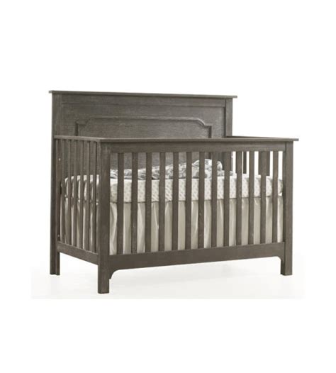 5 in 1 convertible crib emerson 5 in 1 convertible crib nest juvenile
