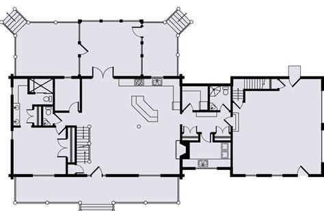 choosing the floor plan pacific homes helena source