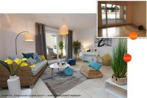 staging photos le home staging en 10 exemples avant apr 232 s avis d experts lavieimmo com