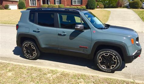 anvil jeep renegade anvil picture thread jeep renegade forum