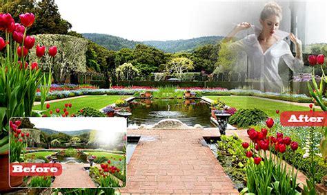 Garden Frame Kode Ss9721 1 garden photo frames android apps on play