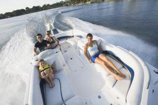 material to recover pontoon boat seats 17 best ideas about boat seats on pinterest pontoon boat