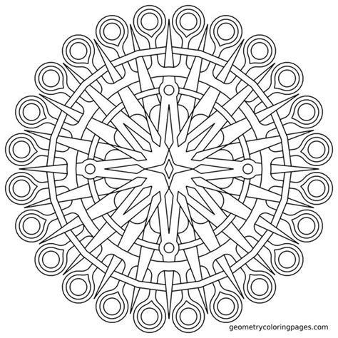 relax color mandalas coloring book for adults relaxation stress relief coloring books books coloring pages for anxiety free large mandala coloring
