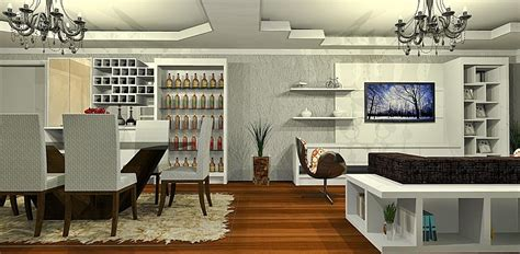 living room great living room bar ideas home bar for