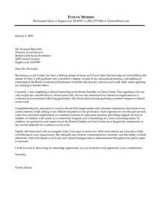 Cover Letter by Sle Cold Call Cover Letters Cover Letter Vault