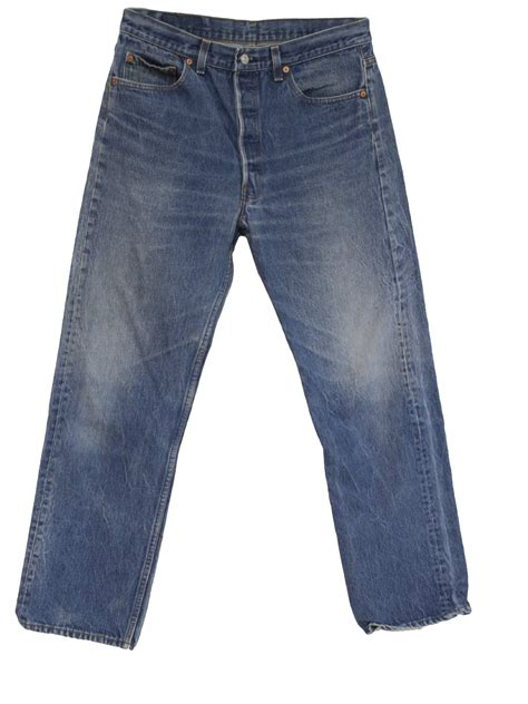Mens Jeans From The 90s   www.imgkid.com   The Image Kid