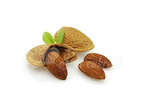 Almond Velvet 1 světcukr 225 řů cz smartflex velvet 1 4 kg almond formix