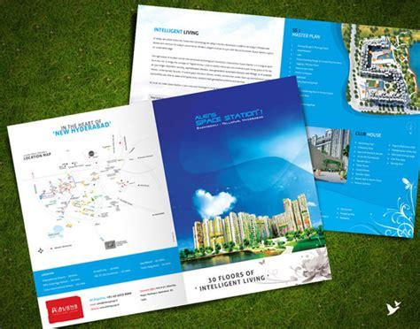 beautiful layout exles 20 new beautiful corporate brochure design ideas exles
