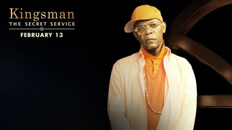 richmond secret service kingsman the secret service meet hd 20th