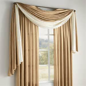 How To Hang Valance Best 18 How To Hang Scarf Valance Wallpaper Cool Hd