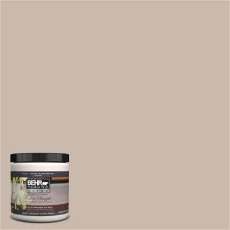 Home Depot 5 Gallon Interior Paint by Behr Premium Plus Ultra 8 Oz N230 3 Armadillo Interior