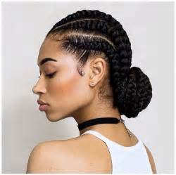 cornrow hairstyles african american cornrow hairstyles african american