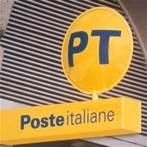 uffici postali bologna orari meno uffici e lettere ogni due giorni i tagli di poste