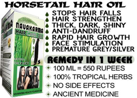 horsetail hair growth products nhro s herbal health products and treatment therapy