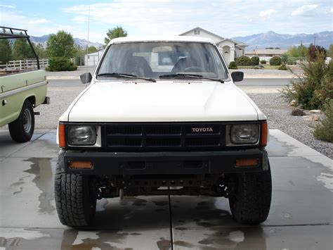1986 Toyota 4runner Parts 1986 Toyota 4runner Nevada Classified Ads Buy And
