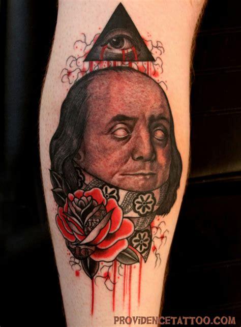 providence tattoo providence by dennis m prete