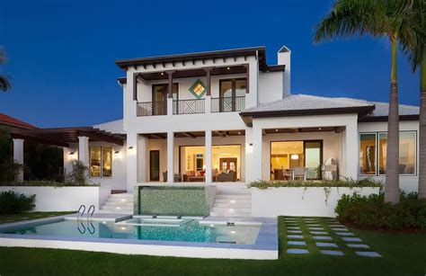 Design House Concepts Dublin Architecture 20 Breathtaking Luxury Tropical Homes Design