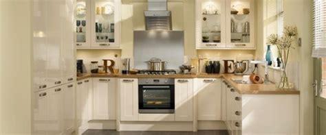 well designed kitchens well designed kitchens interior design