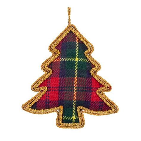 23 best scottish christmas tree decorations images on