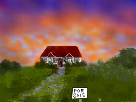 house needs little house needs a family slimber com drawing and