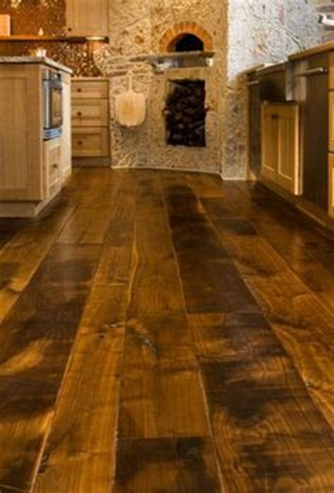 tuscan style flooring wide plank flooring on pinterest wide plank plank