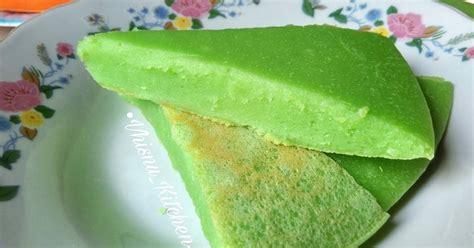 Kue Pia Lembang So Phia Keju 1 147 resep kue palembang enak dan sederhana cookpad