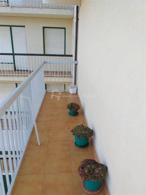 pisos medina de pomar piso en venta en medina de pomar de 80 m2