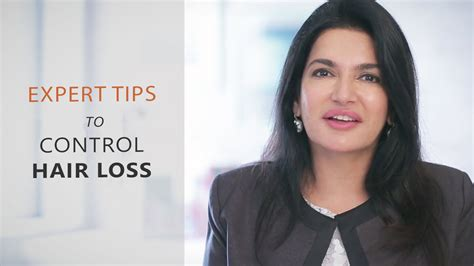 10 Tips On How To Prevent Hair Loss by How To Stop Hair Loss Expert Tips To Follow News24