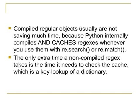 regex match pattern inside of existing match adv python regular expression by rj